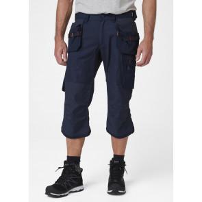Spodnie robocze Oxford Pirate Pant