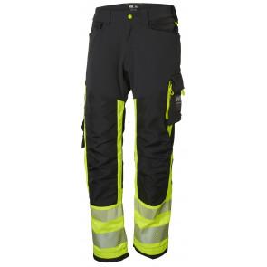 Spodnie ostrzegawcze ICU Pant CL 1