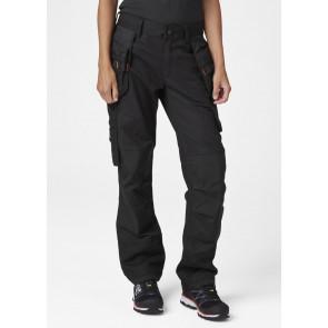 Damskie Spodnie robocze Luna Construction Pant