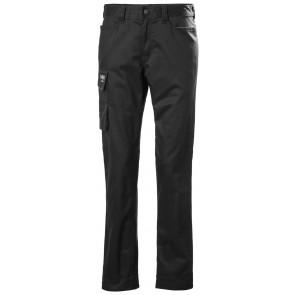 Damskie Spodnie robocze Luna Light Service Pant