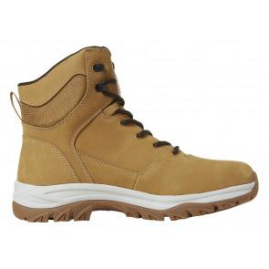 Buty robocze Ferrous Boot S3