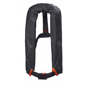 Kamizelka ratunkowa Storm Inflatable Life Jacket