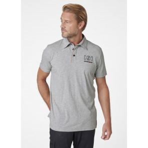Koszulka bawełniana Kensington Polo
