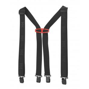 Szelki Logo Suspenders