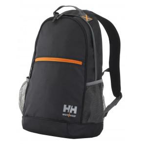 Plecak Back Pack 30 L