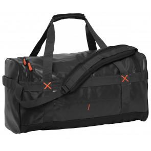 Torba HH Duffel Bag 70 L