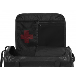 Torba HH Duffel Bag 120 L