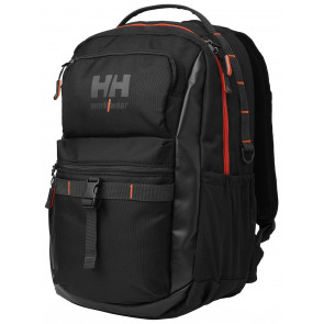 Plecak Work Day Backpack
