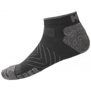 Skarpety Kensington Summer Sock