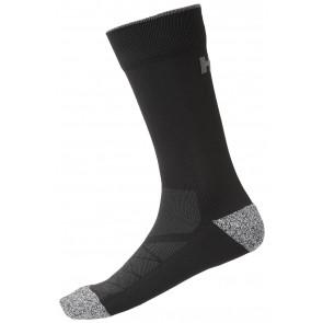 Skarpety Chelsea Evolution Summer Sock