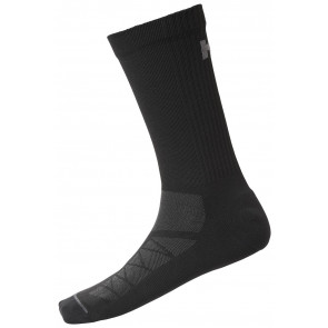 Skarpety Oxford Summer Sock